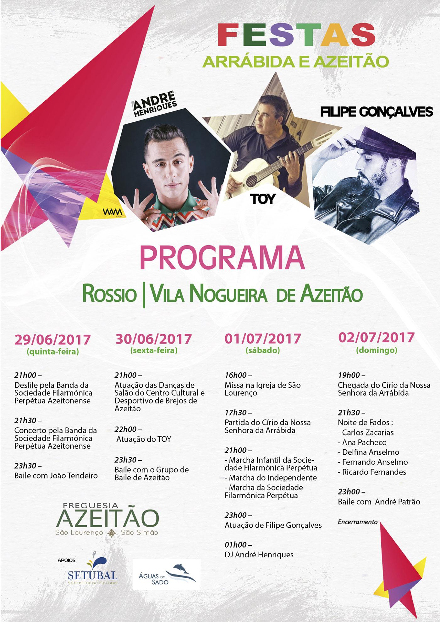 Programa-Festas-da-Arrabida-e-Azeitao